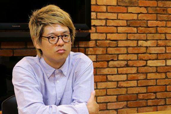 健太郎 藤井